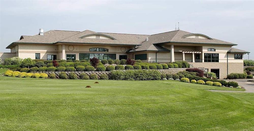 Hilton Garden Inn Dayton Beavercreek Dayton: Low Rates, Save on Your ...